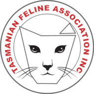 Tasmanian Feline Association Inc.